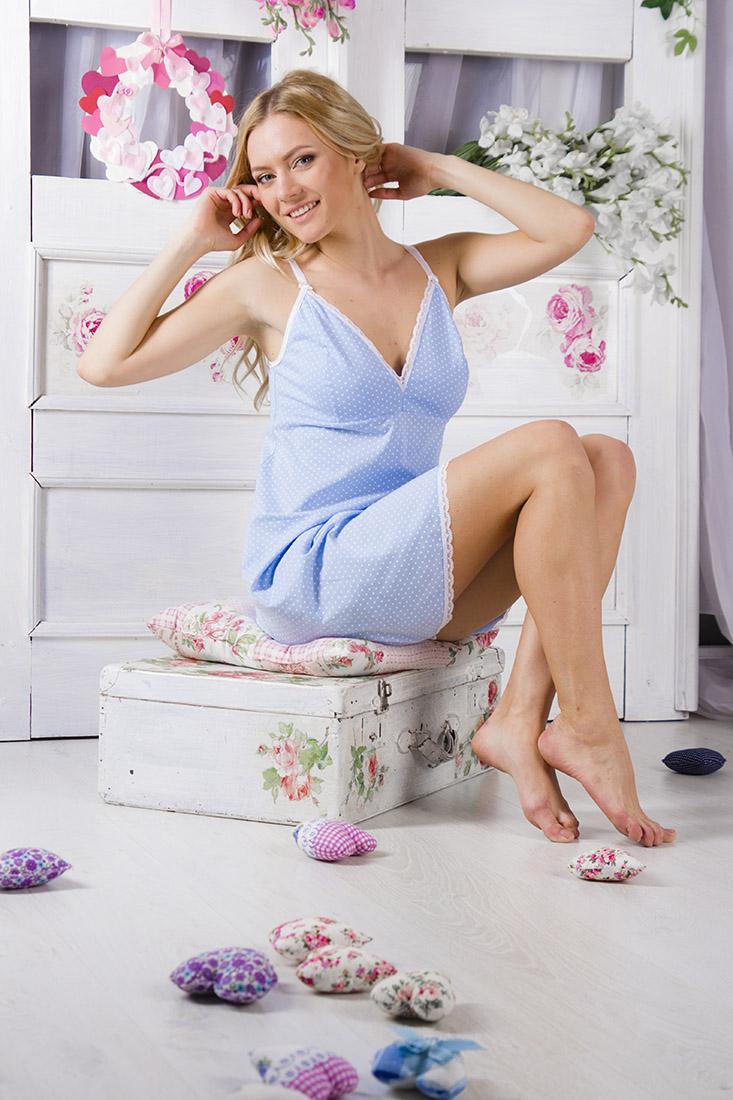 Севастополь белье для беременных