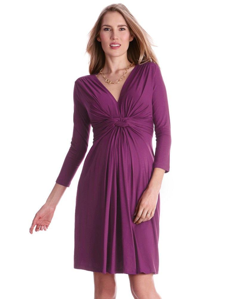 lacoste платье купить