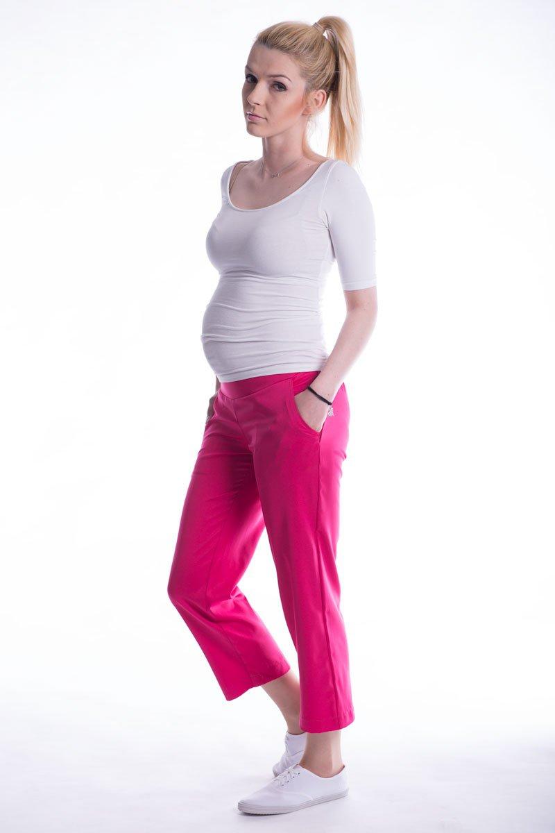 Модные штаны для беременных 1155