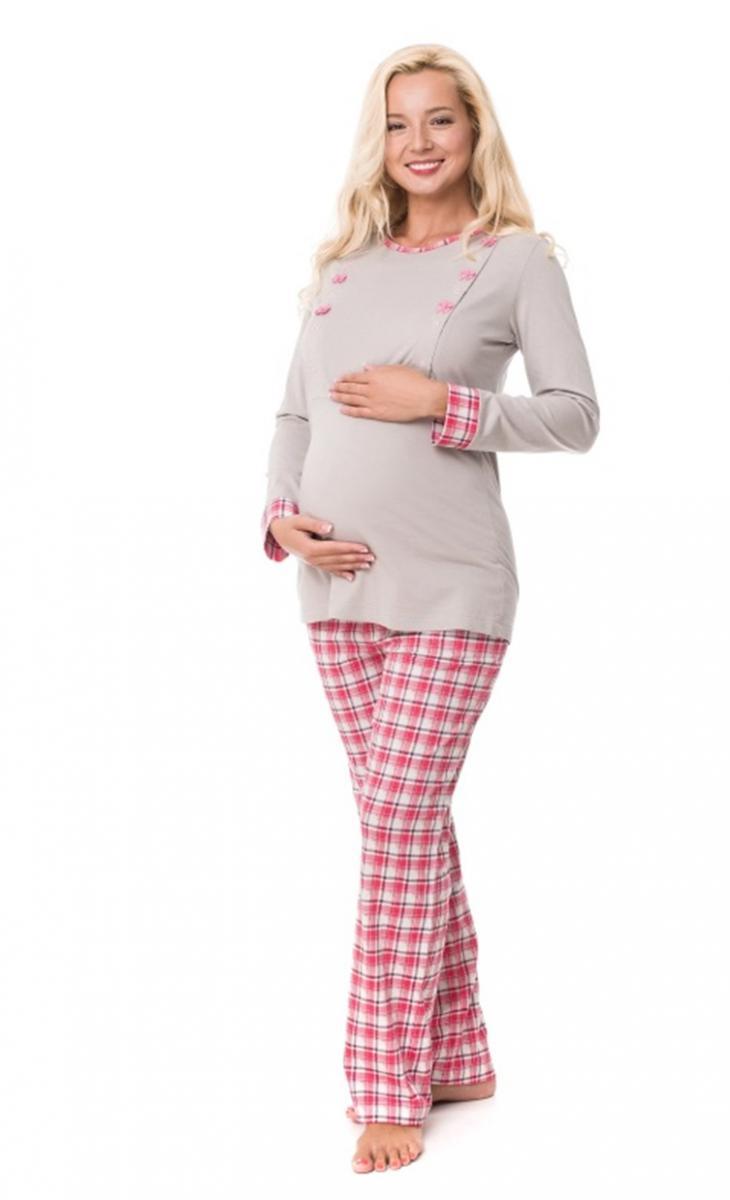 Что означает сон если ты беременна во сне 20