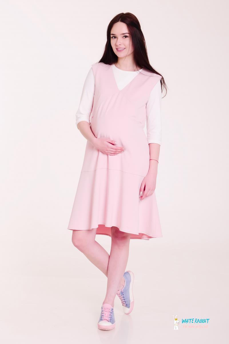 930b9598384 ОДЕЖДА ДЛЯ БЕРЕМЕННЫХ   Купить платье для беременных Украина Киев ...
