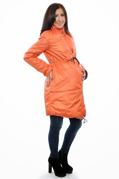 ОДЕЖДА ДЛЯ БЕРЕМЕННЫХ   Купить верхнюю одежду для беременных в ... 8e912894249