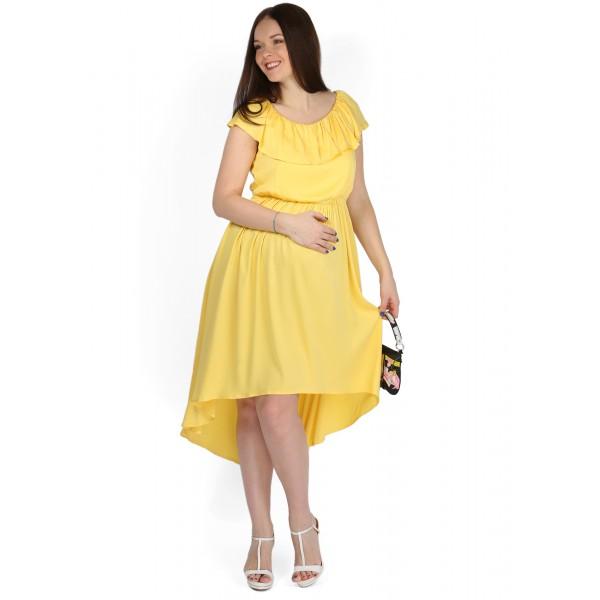 ОДЕЖДА ДЛЯ БЕРЕМЕННЫХ   Купить платье для беременных Украина Киев ... c597bb7a760