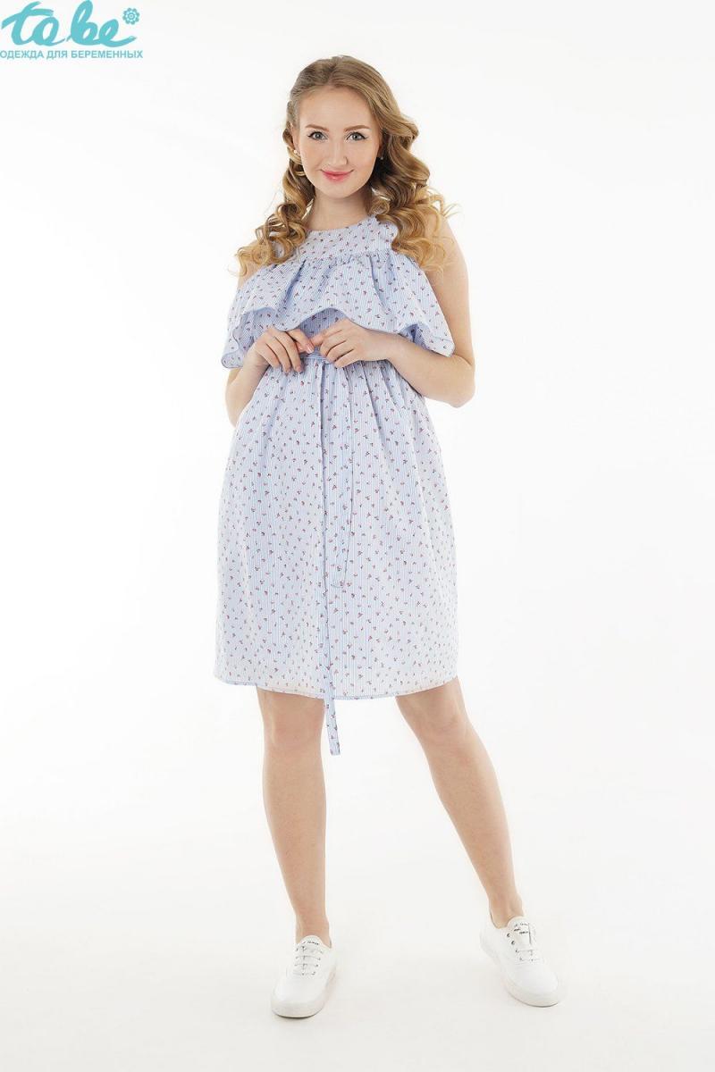 30394779417 ОДЕЖДА ДЛЯ БЕРЕМЕННЫХ   Купить платье для беременных Украина Киев ...