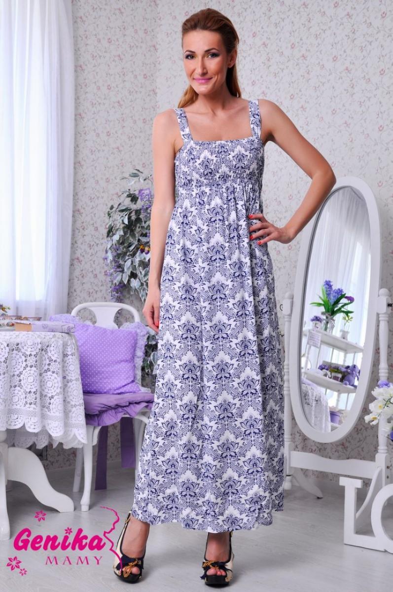 082ce19f3d1 ОДЕЖДА ДЛЯ БЕРЕМЕННЫХ   Купить платье для беременных Украина Киев ...