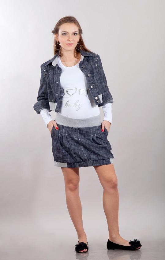 ОДЕЖДА ДЛЯ БЕРЕМЕННЫХ   Купить верхнюю одежду для беременных в ... cf9d54d62b3